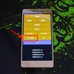 Как перепрошить любой телефон Xiaomi с помощью MiFlash (MiPhone) на примере Xiaomi Redmi 3
