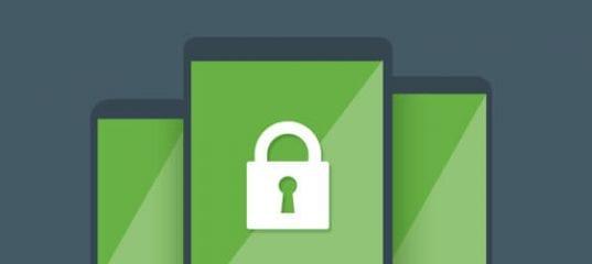 Нужен ли антивирус для Android? ТОП-5 антивирусов для андроид