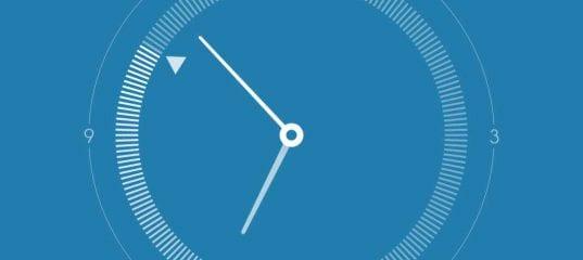 Как изменить дату или время на телефоне с Android 7, 6, 5, 4.x