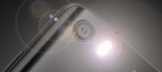 Как включить фонарик на MIUI (Xiaomi) - 3 простых способа