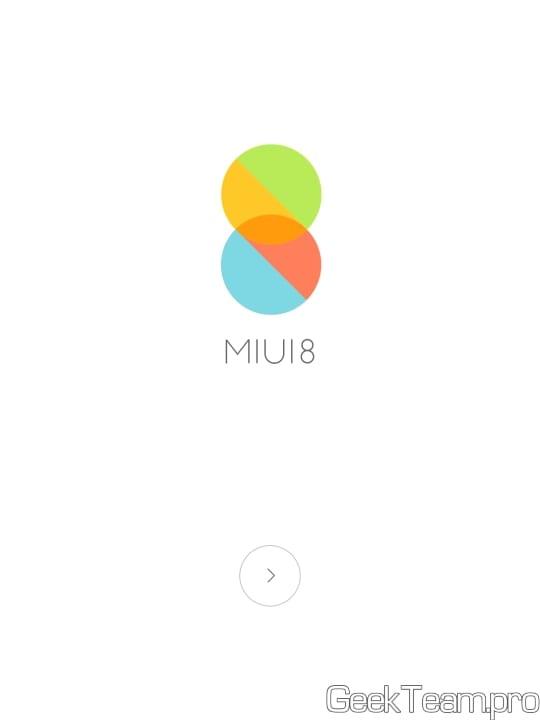 Как перепрошить Xiaomi MiPad 3 на русскую прошивку (Разблокированный/Unlocked)