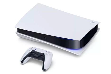 Глава Sony Interactive: PS5 не будет поддерживать игры с оригинальной PlayStation, PS2 и PS3 - ITC.ua