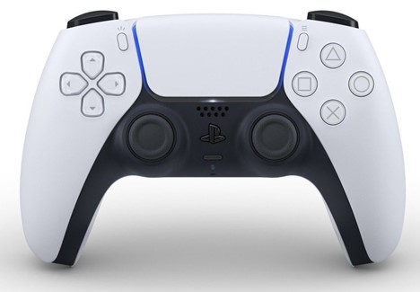 Вся информация о PS5: дата выхода, цена, характеристики и игры | PlayStation 5
